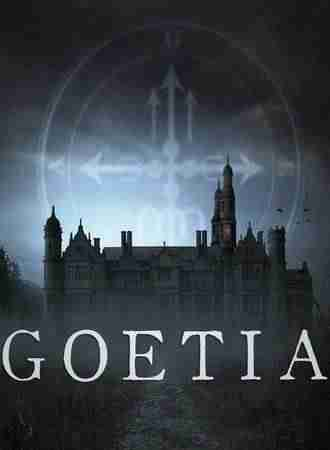 Descargar Goetia [MULTI][ACTiVATED] por Torrent